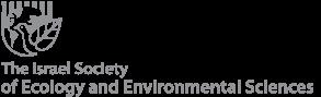 האגודה הישראלית לאקולוגיה ומדעי הסביבה