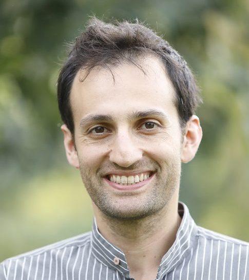 """ד""""ר אריק רבקין"""